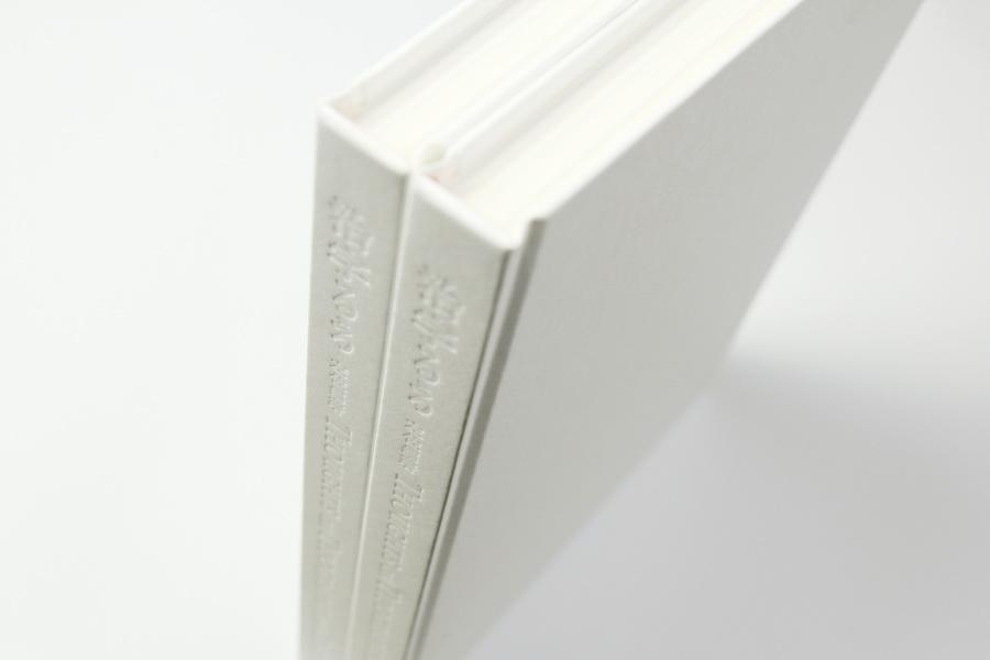 china book printing 2