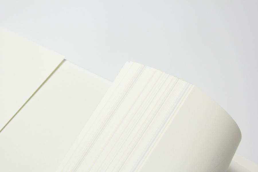 china book printing 7